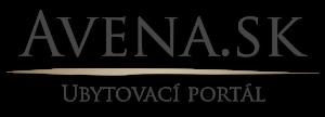 logo_avena